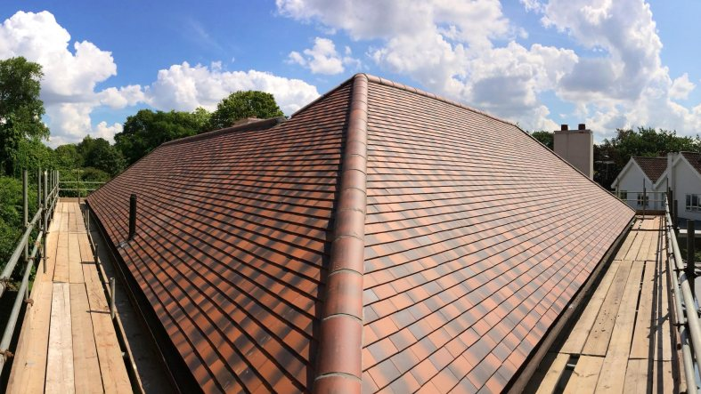 roofing-contractors-chicago-schaumburg-companies-il