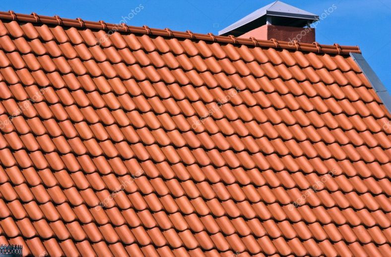 professional tips from roofing contractors